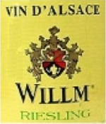 AlsaceWine2