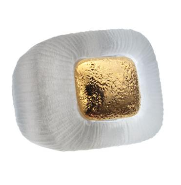 Sophia Cocktail Ring