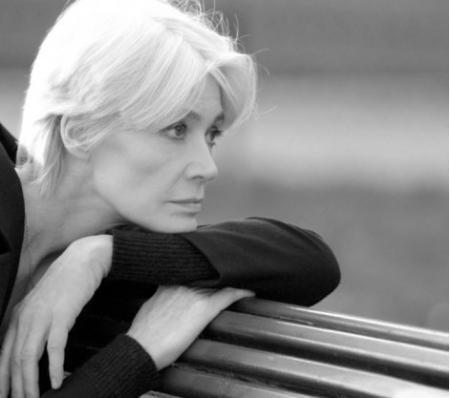 FrançoiseHardy3