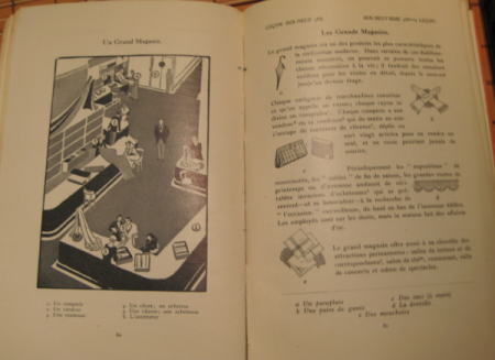 LinguaphoneBook