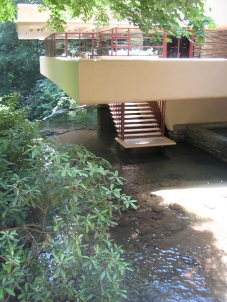 Fallingwater2